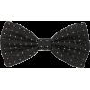 bow tie - Gravata -