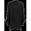 boyarovskaya - Long sleeves shirts -