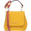 braccialini-handbags - Carteras -