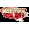 Bracelet 2 - ブレスレット -