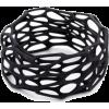 Bracelet Black - Bracelets -