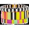 bracelet - Bracelets -
