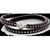 bracelet - Браслеты -