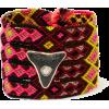 Bracelets Colorful - Bracelets -