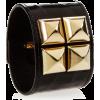 Bracelets Black - Bransoletka -