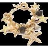 Bracelets Gold - Bracelets -
