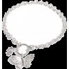 bracelet - Uncategorized -
