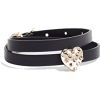 Bracelets,fashion,women - Bracelets - $145.00