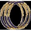 bracelets - Браслеты -