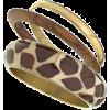Bracelets - Pulseras -