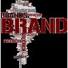 Brand - Testi -