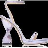 brandon-maxwell - Sandals -