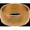 bransoletka - Bracelets -