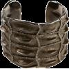 bransoletka - Armbänder -