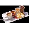 breakfast - Pića -