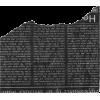 bricks - Przedmioty -