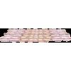 bricks - Predmeti -