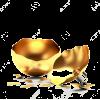 broken ball - Items -