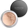 Face Powder - Cosmetics -