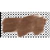 brown - Frames -