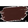 brown - Illustrations -