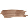brown brush stroke - Articoli -
