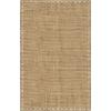 brown swatch - Frames -