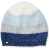 brushed colorblock beanie - Cap -