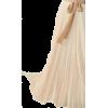 bsb - Dresses -