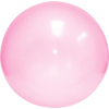 bubble gum - Illustrazioni -