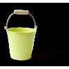Bucket Green - Items -