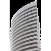 building - Buildings -