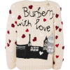 burberry - Puloveri -