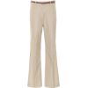 burberry pants - Capri & Cropped -