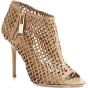 burberry shoes - Classic shoes & Pumps -