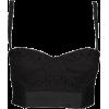 bustier - Underwear -