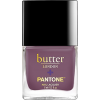 butter LONDON Nail Lacquer - Cosmetics -