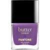 butter LONDON Nail Lacquer Ultra Violet - Cosmetics -