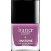 butter LONDON Nail Lacquer - Kozmetika -