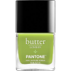 butter LONDON Nail Lacquer - Cosmetica -