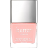 butter LONDON Nail Lacquer - コスメ -