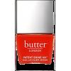 butter LONDON Nail Lacquer - Kosmetyki -