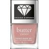 butter LONDON Shine 10x Crushed Diamonds - Cosmetics -