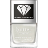 butter LONDON Shine 10x Crushed Diamonds - コスメ -