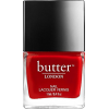 butter LONDON Trend Nail Lacquer - コスメ -