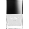 butter LONDON Trend Nail Lacquer - Cosmetica -