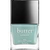 butter LONDON Trend Nail Lacquer - Kozmetika -