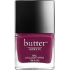 butter LONDON Trend Nail Lacquer - 化妆品 -