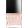 butter LONDON Trend Nail Lacquer - Kosmetyki -