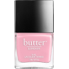 butter LONDON Trend Nail Lacquer - Kosmetyki -